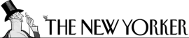 the-new-yorker_masthead